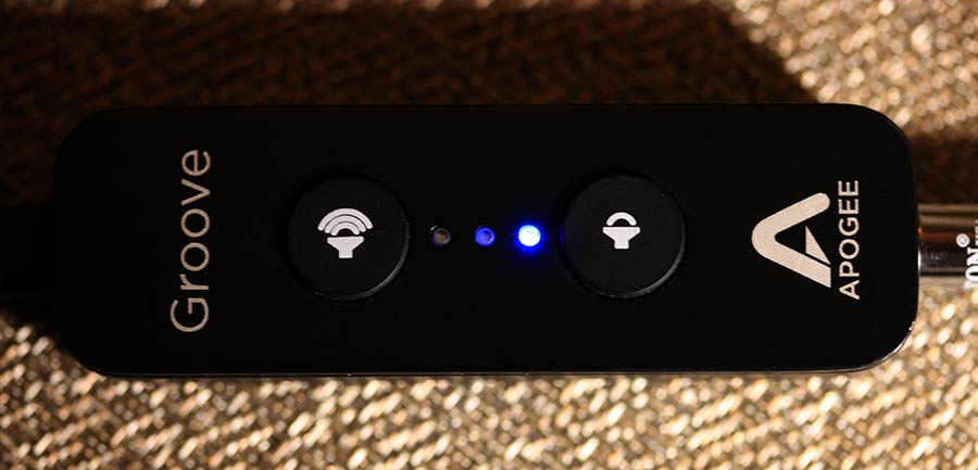 Apogee Groove Portable DAC and Headphone Amplifier review.jpg
