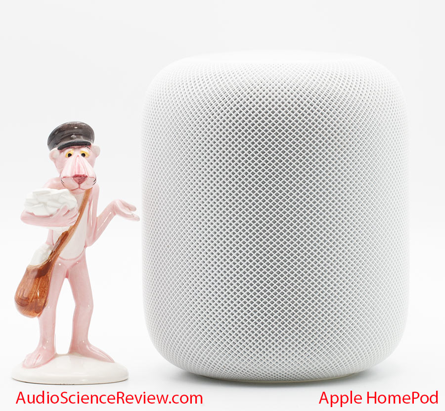 Apple HomePod Review Smart Speaker.jpg