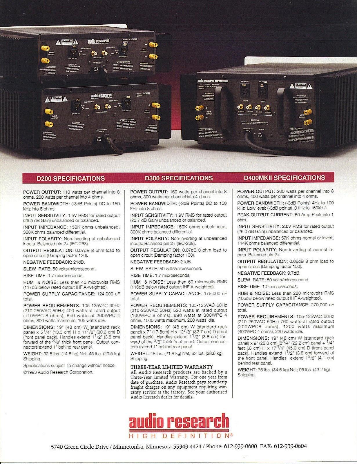 ARC_D200_D300_D400MKII_flyer4.jpg