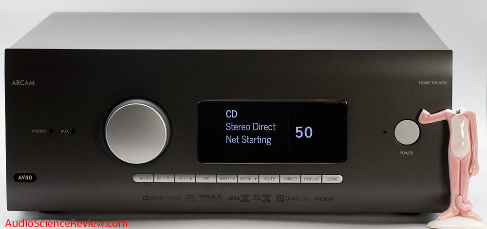 Arcam AV40 AV Processor Home Theater Dolby Audio Review.jpg