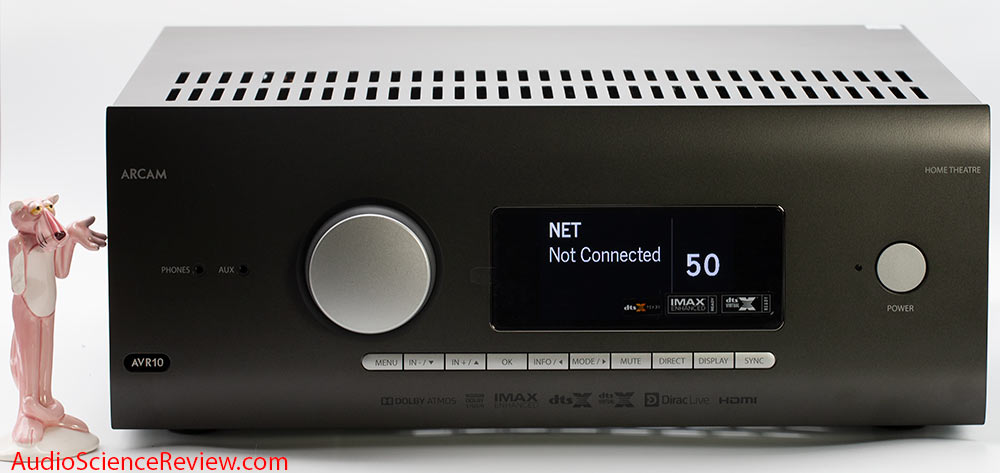 Arcam AVR10 AV Receiver Home Theater Doly Atmos UHD HDMI Audio Review.jpg