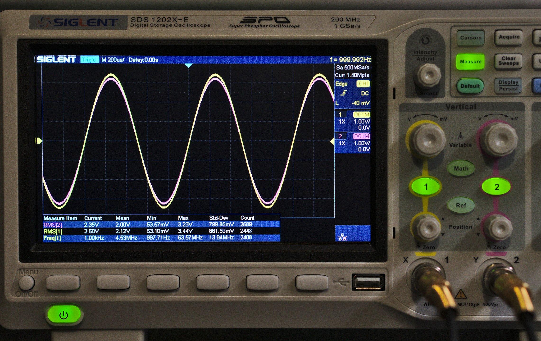 arcam bb3 1kHz sinus 0 dBFS.jpg