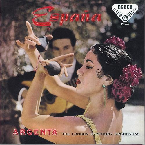 Argenta-Londo-SO-O-Suisse-Romande-Chabrier-Espanya-cover.jpg