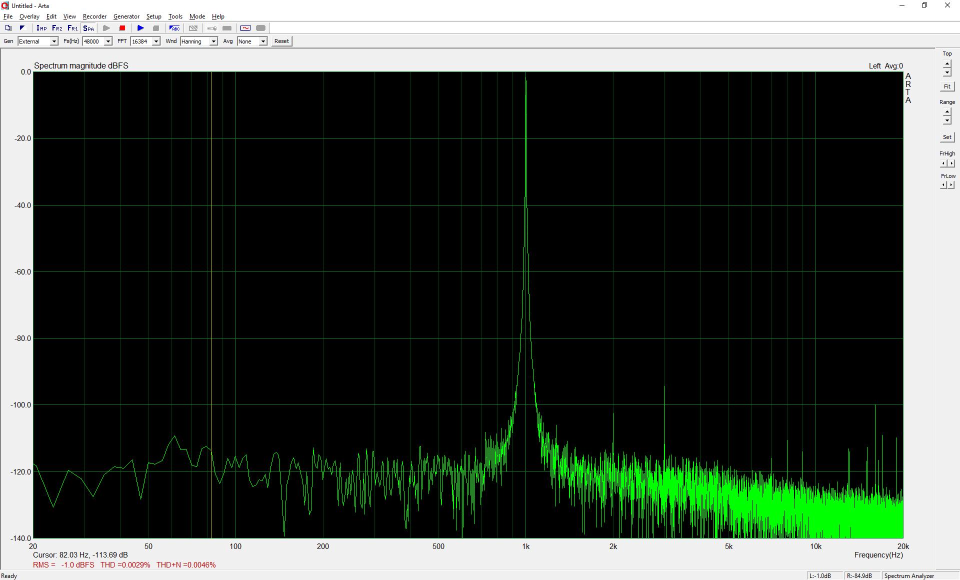 ARTA-Headphone_amp.png
