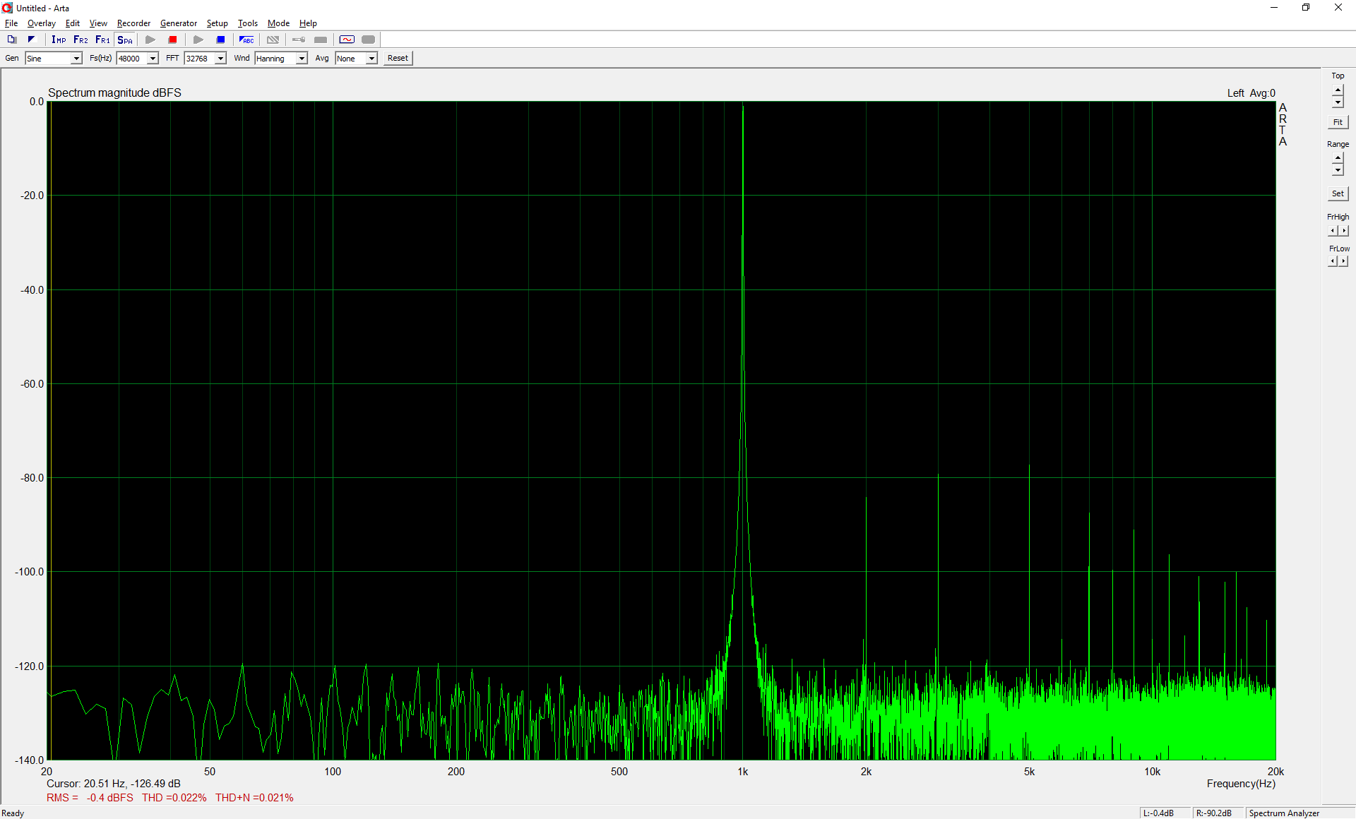 ARTA_loopback_mic_AIR-mode.png