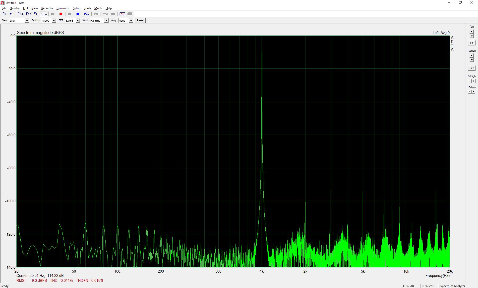 ARTA_loopback_mic_AIR-mode_Direct_Monitor.png