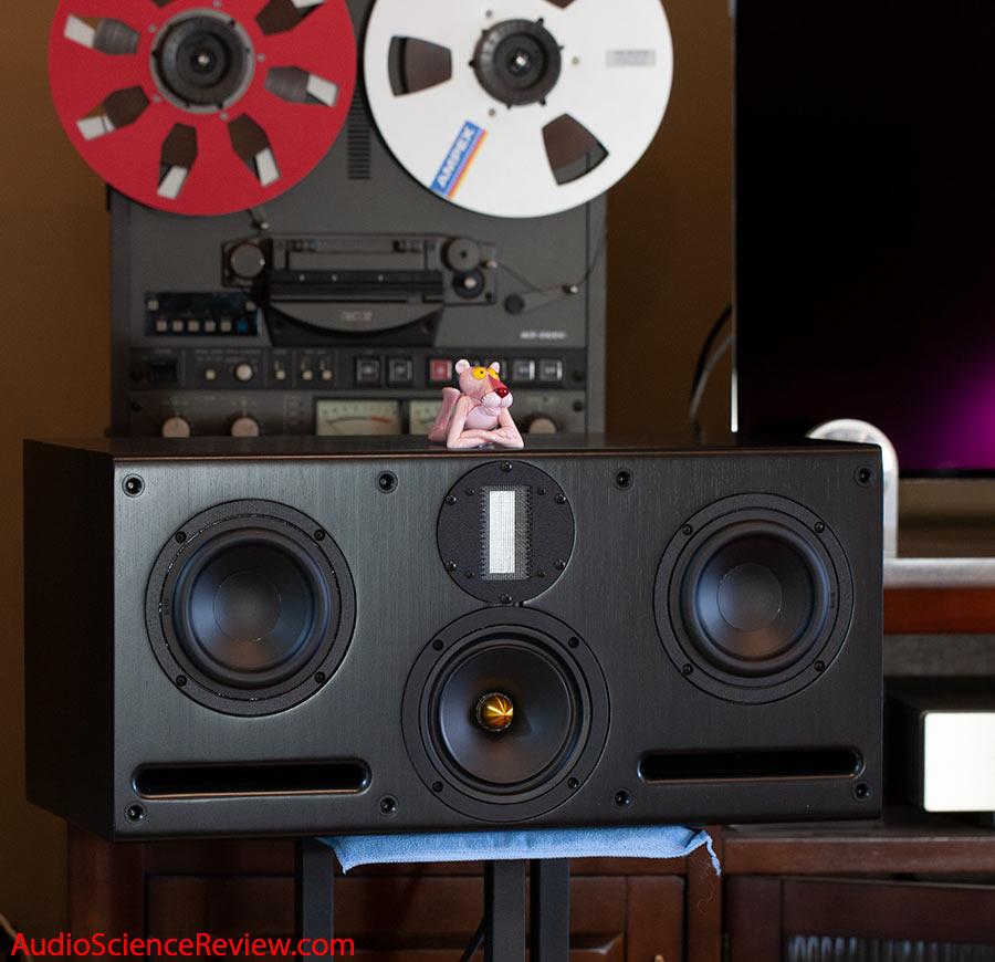 Ascend Acoustics Horizon RAAL tweeter upgrade Audio Review.jpg