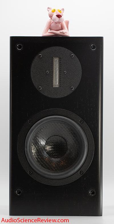 Ascend Acoustics Sierra 2 Bookshelf Stand-mount Speaker Audio Review.jpg