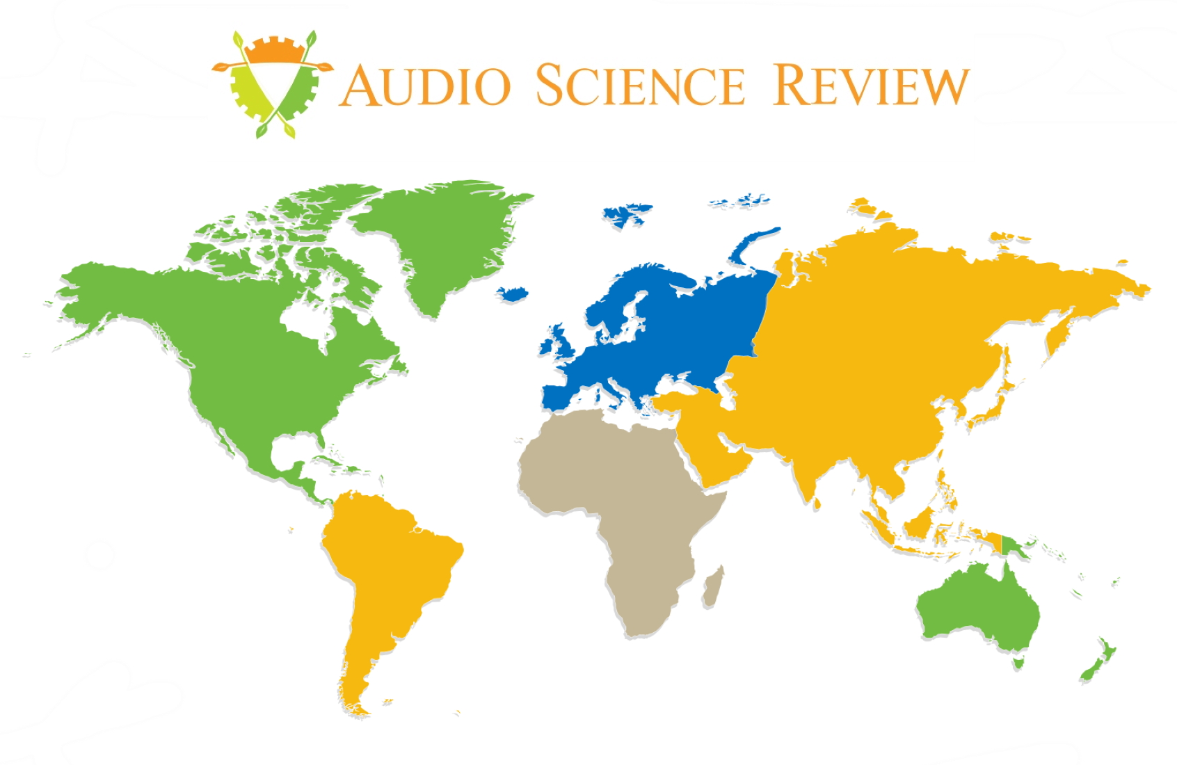 ASR World map.jpg