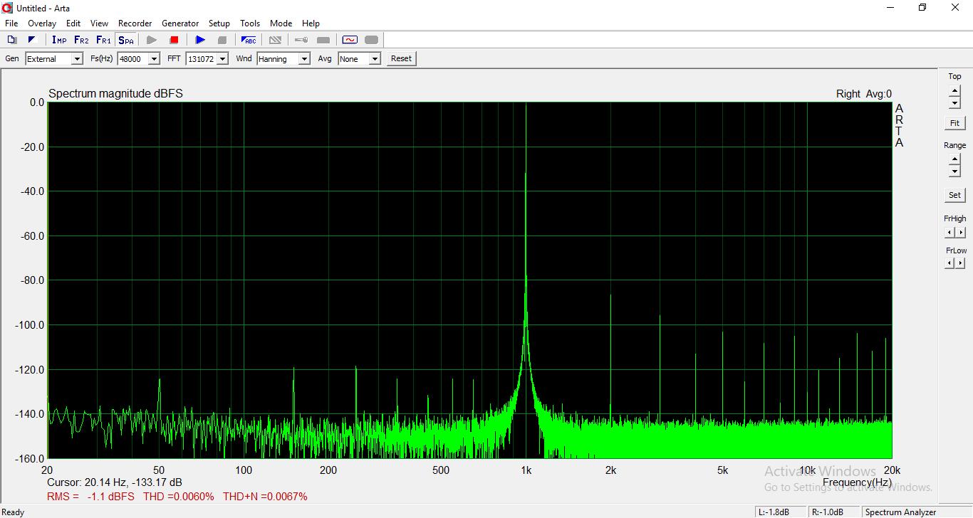 ASUS_E1_1KHz-48KHz_Headphones_MUSES01_IV_MUSES02_LPF.png