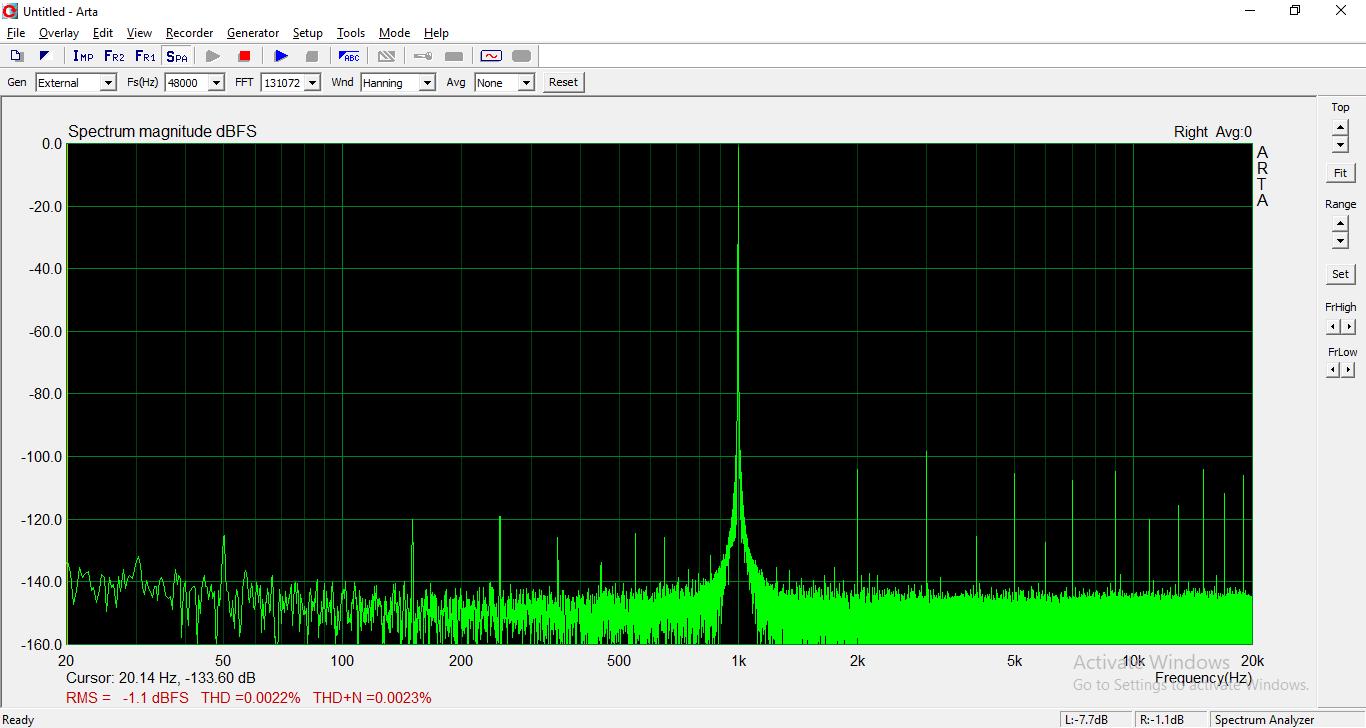 ASUS_E1_1KHz-48KHz_Headphones_NE5532_IV_LME49720_LPF.png