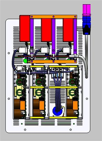 ATC SCM 3ch PURIFI_V2_Inner (Small).jpg