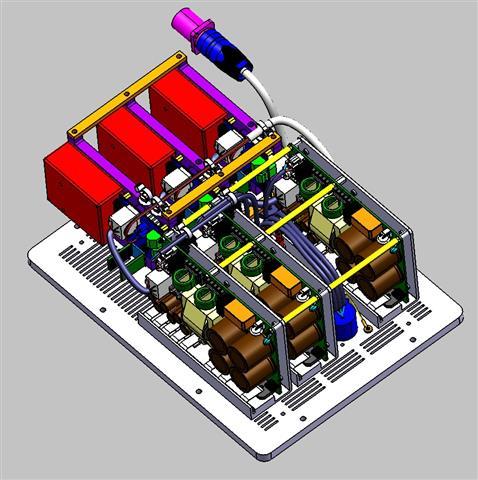 ATC SCM 3ch PURIFI_V2_ISO1 (Small).jpg