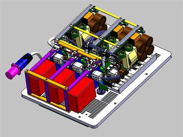 ATC SCM 3ch PURIFI_V2_ISO2 (Small).jpg