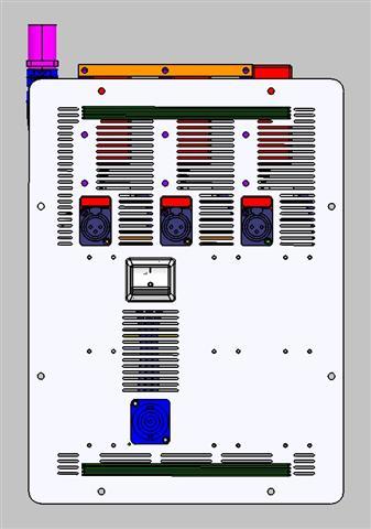 ATC SCM 3ch PURIFI_V2_Outer (Small).jpg