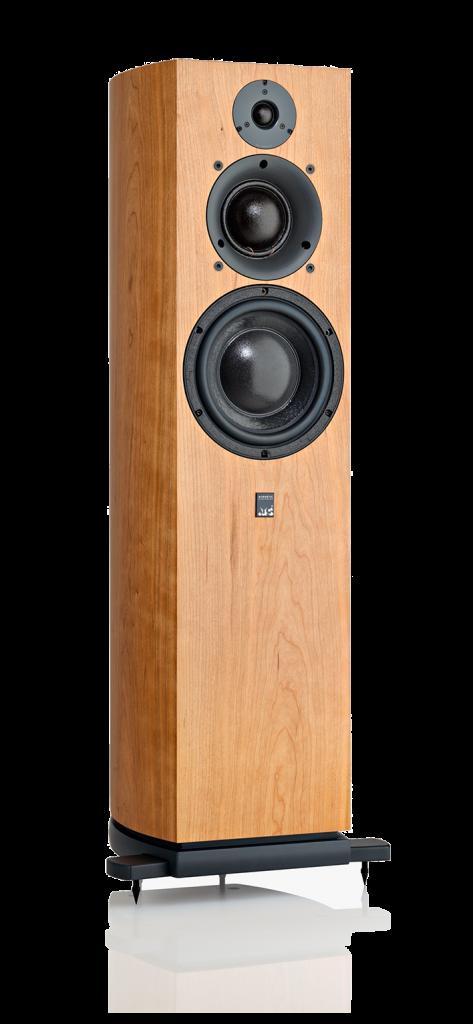 ATC-SCM40-speaker_no-grill-475x1024.png