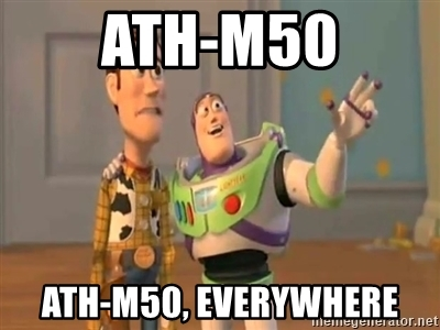 ath-m50-ath-m50-everywhere.jpg