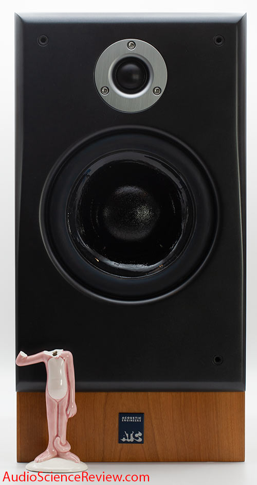 ATS SCM19 Bookshelf Speaker Stand-Mount Monitor Review.jpg