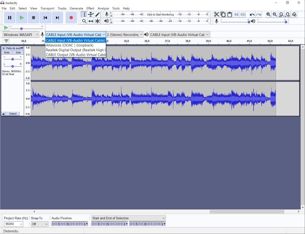 Audacity-Wasapi-VB-Audio-VB-Audio-96kHz.png