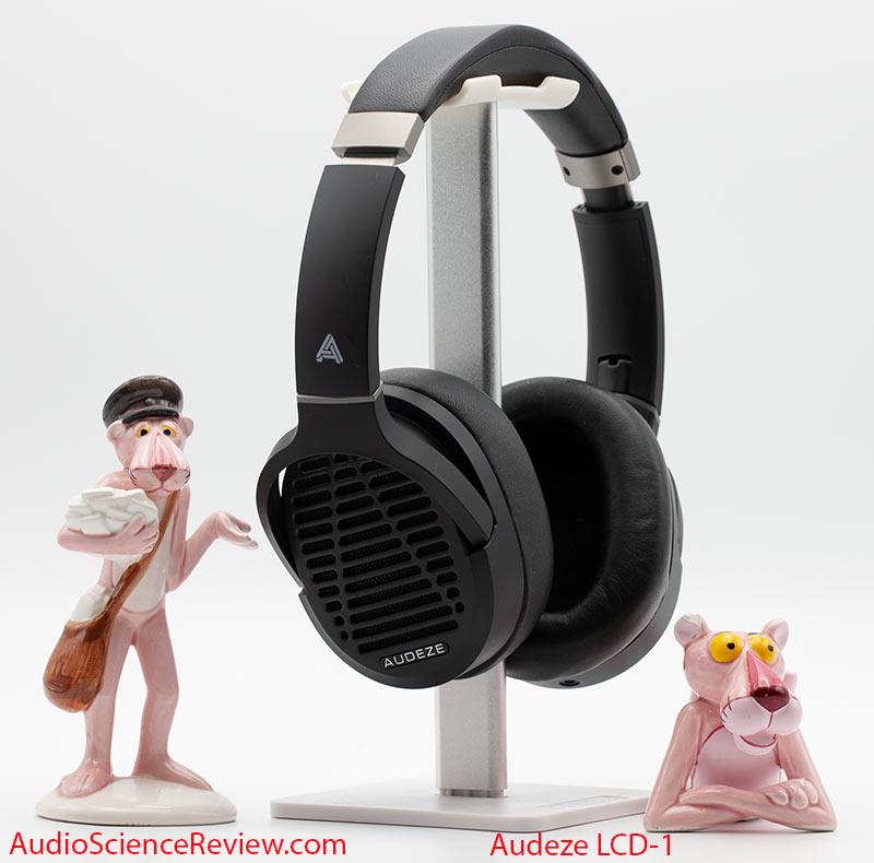 Audeze LCD-1 review Open Back Headphone.jpg