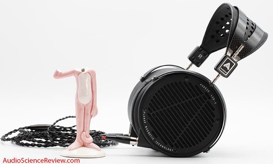 Audeze LCD-X Headphone planar magnetic stereo review.jpg