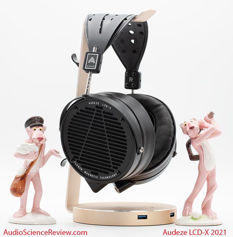 Audeze LCD-X Review open back planar magnetic headphone  Response 2021.jpg
