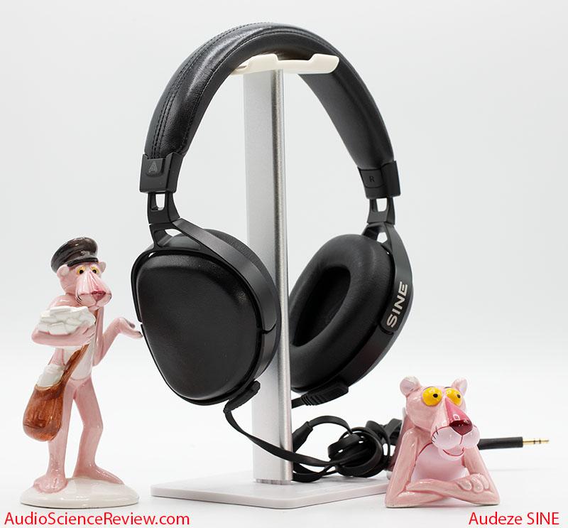 Audeze SINE Review Closed Back Planar Magnetic Headphone.jpg