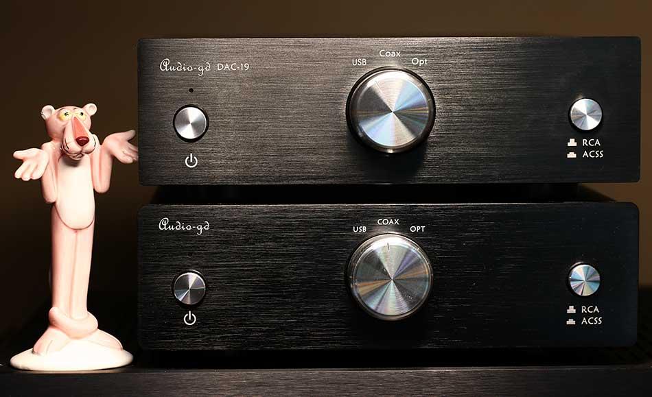 Audio-gd DAC19 DAC Audio Review.jpg