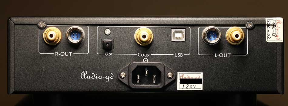 Audio-gd DAC19 DAC Back Panel Audio Review.jpg