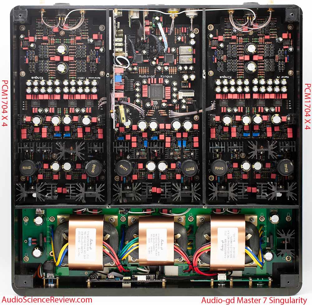 Audio-gd Master 7 Singularity Teardown high-end DAC USB.jpg