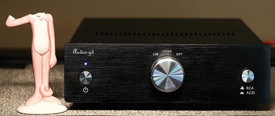 Audio-gd NFB2 192 kHz DAC Audio Review.jpg