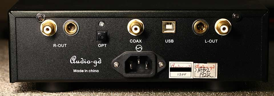 Audio-gd NFB2 192 kHz DAC Back Panel Audio Review.jpg