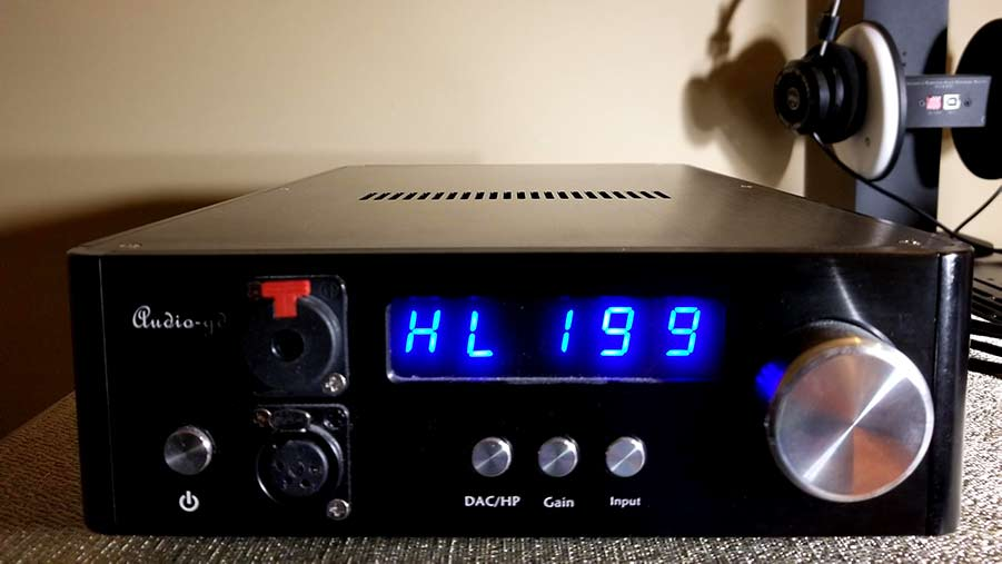 Audio-gd NFB28.28 DAC and Headphone Amplifier Review.jpg