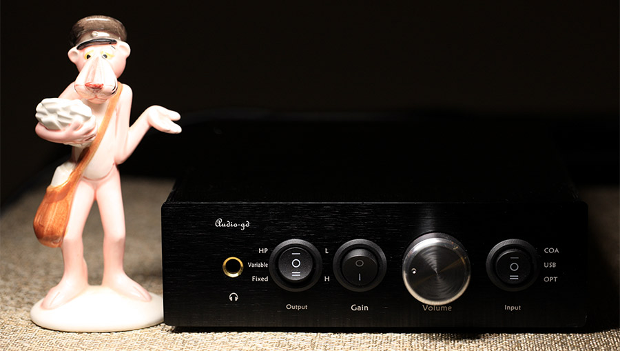 Audio-gd R2R11 DAC and Headphone Amp Review.psd.jpg