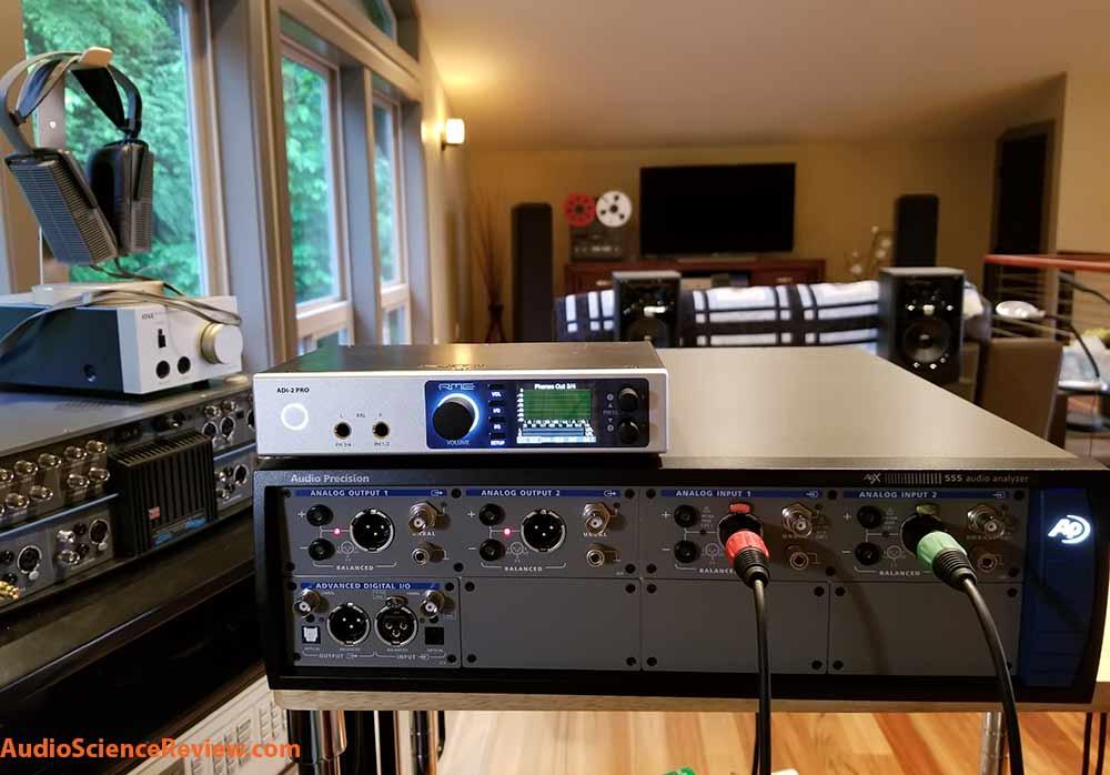 Audio Precision APx555 Audio Science Review Measurements.jpg