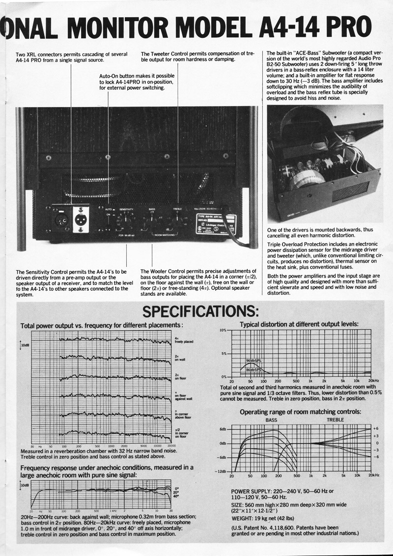 Audio Pro A4-14 Pro sid 2.jpg