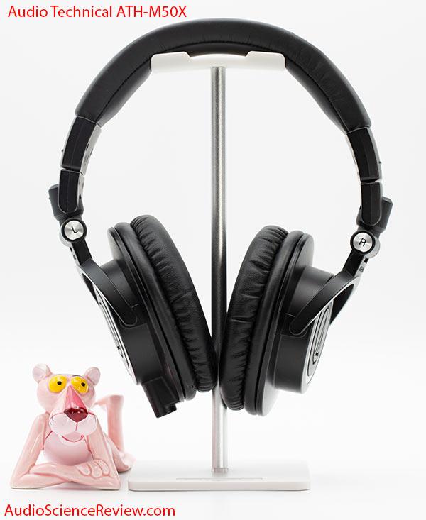 Audio Technica ATH-M50X Review closed headphone.jpg