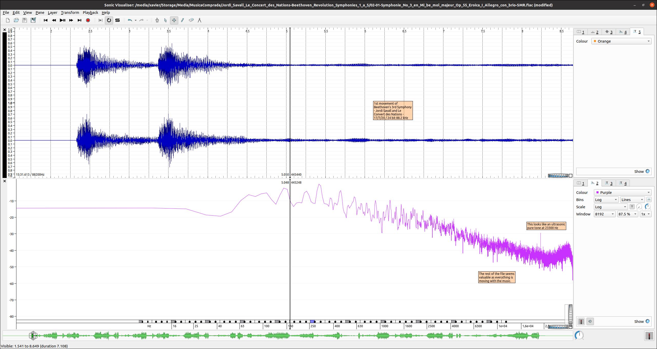 audio_spectrum.png