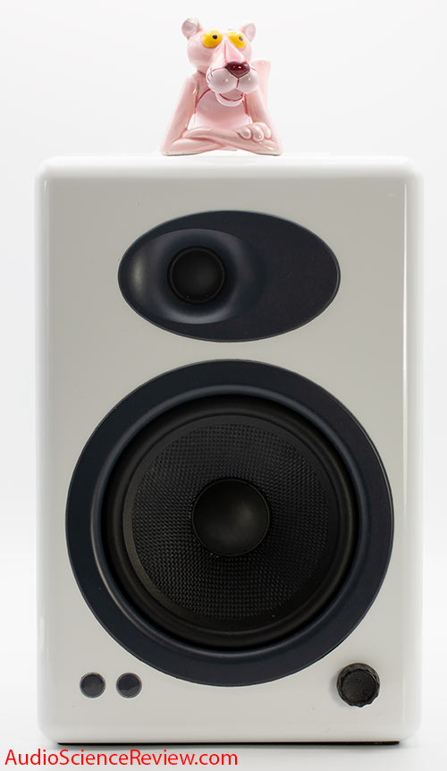 Audioengine A5+ Powered desktop monitor speaker Audio review.jpg