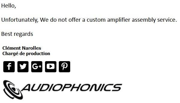 Audiophonics email reply.jpg