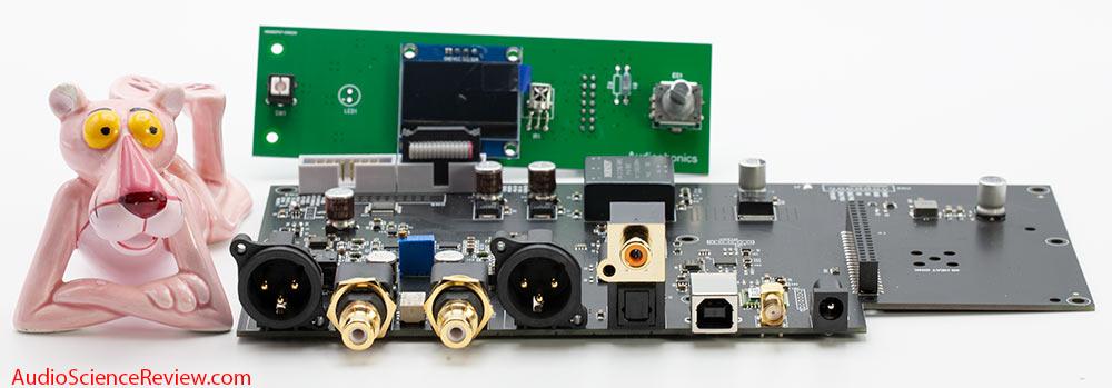 AUDIOPHONICS EVO-SABRE RPI Streaming Balanced DAC Audio Review.jpg
