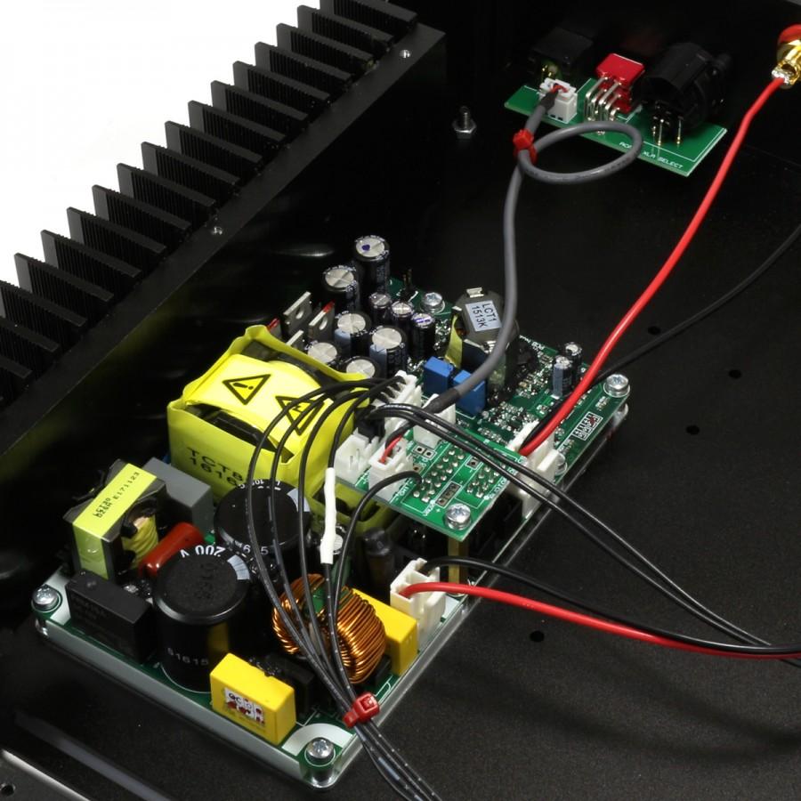 audiophonics-hpa-s250nc-stereo-class-d-amplifier-ncore-2x250w-4-ohm.jpg