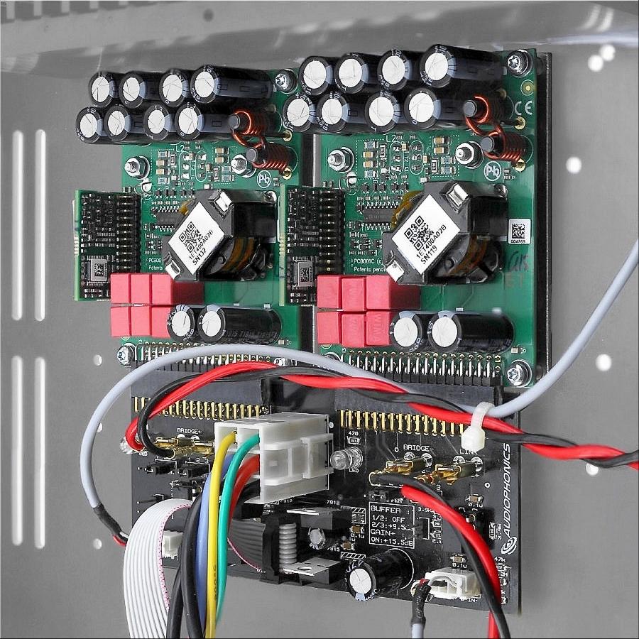 audiophonics-hpa-s400et-amplifier-class-d-stereo-purifi-2x400w-4-ohm.jpg