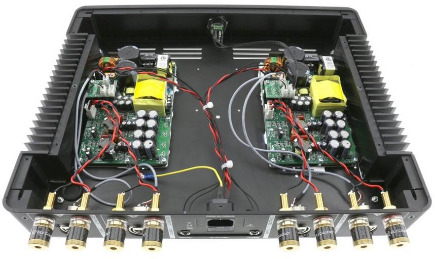 Audiophonics Hypex 4-Channel Amp.jpg