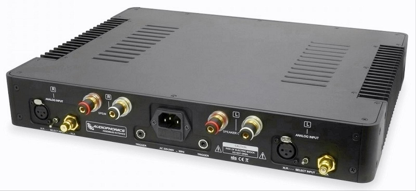 Audiophonics-PA-S500NC-back-1600.jpg