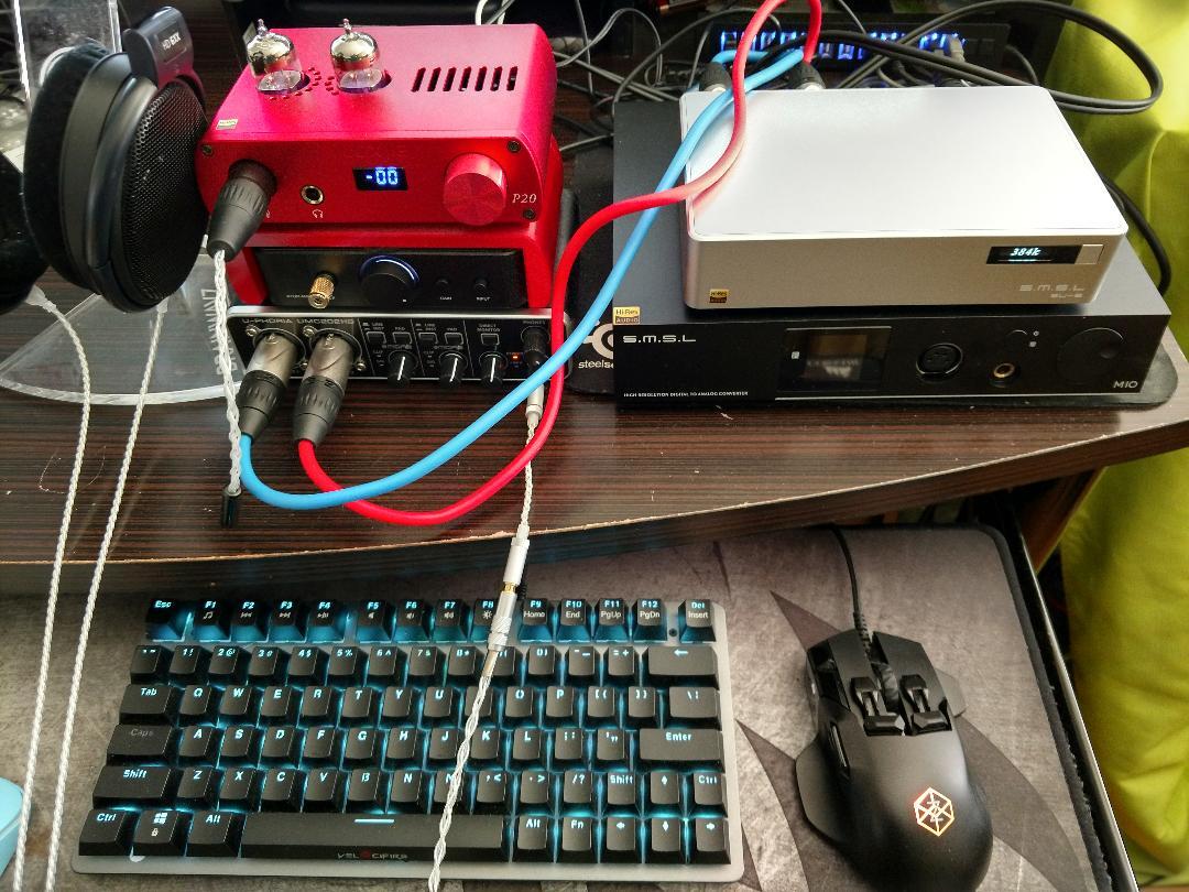 audiosetup.jpg