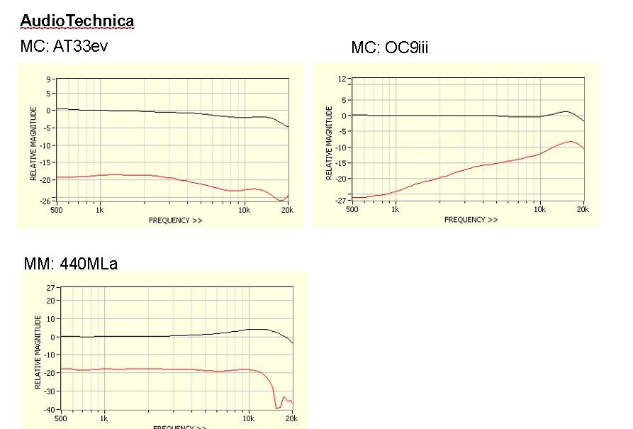 audiotechnica1.jpg
