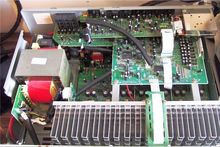 AV-Marantz-SR4500-interior-teflon-pvc-black-cover-cables.jpg