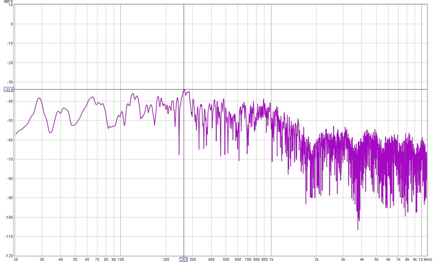 average all spectrum oct 18 2020.jpg