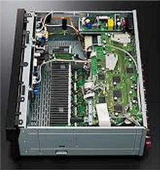 AVR-Sony-STR-ZA110ES-inside.jpg